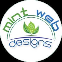 MintWebDesigns.com